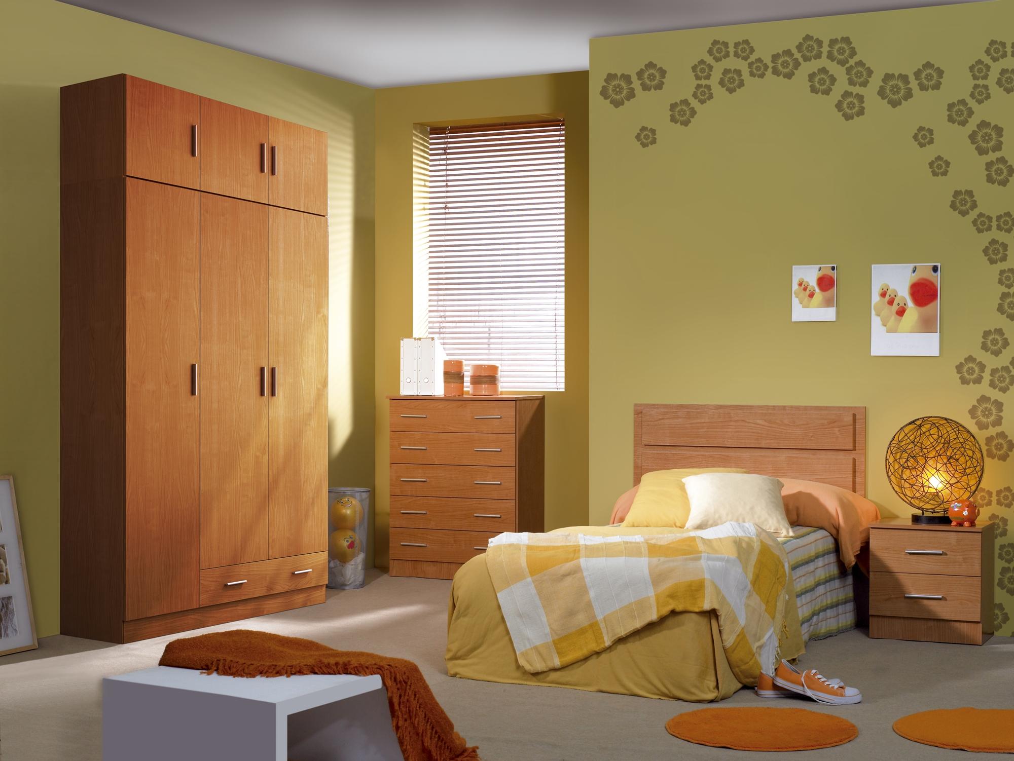 Dormitorios para adultos baratos en villalba elefanteblanco - Dormitorios adultos ...