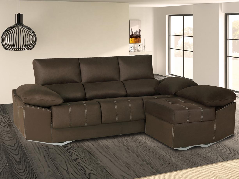 Muebles fuenlabrada baratos obtenga ideas dise o de for Muebles elefante