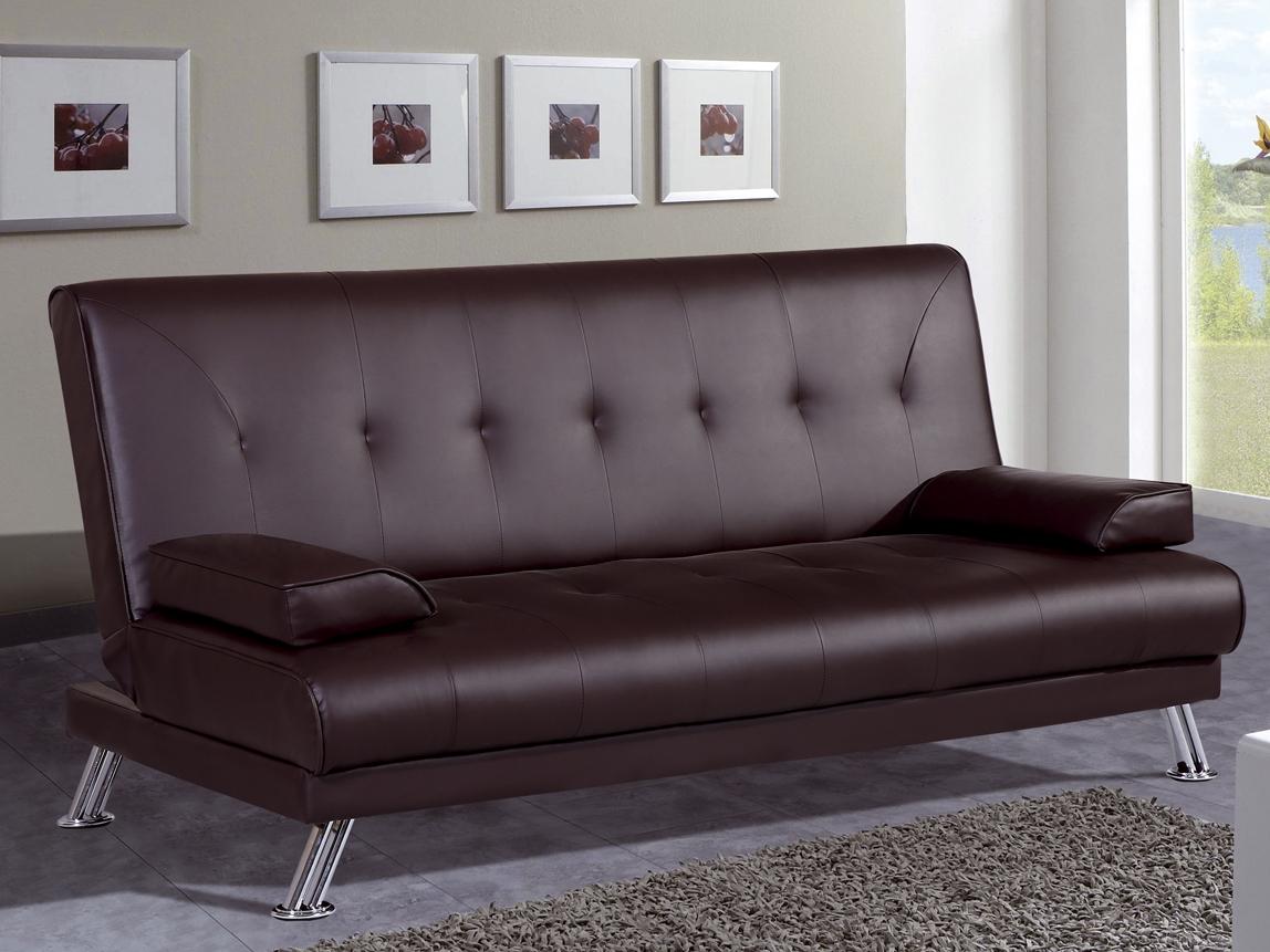 Sofa cama barato en villalba elefante blanco for Sofa blanco barato