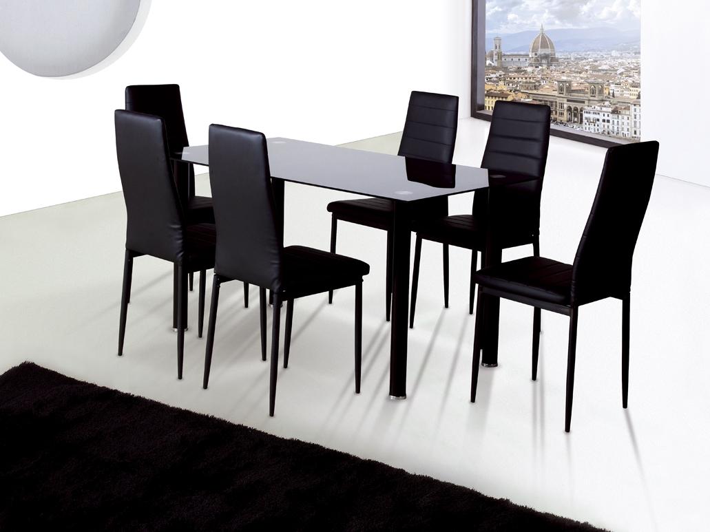 sillas y mesas de salon baratas en villalba elefante blanco