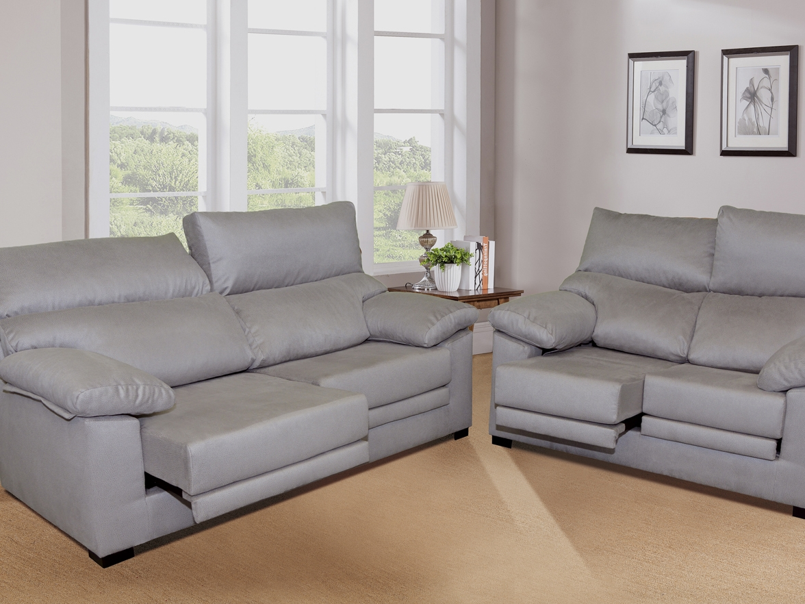 Muebles baratos en fuenlabrada top comercio recomendado with muebles baratos en fuenlabrada - Muebles anticrisis valencia ...