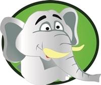 Muebles Anticrisis Elefante Blanco