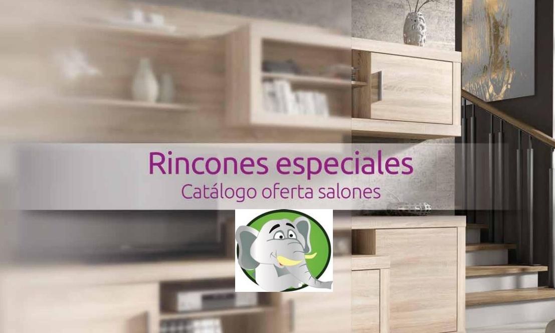 RINCONES-ESPECIALES
