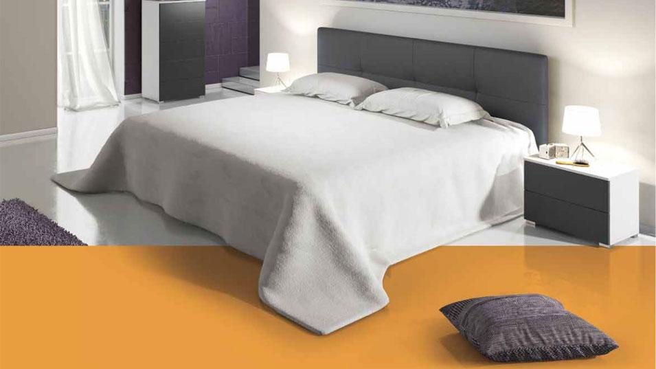 dormitorios baratos villalba