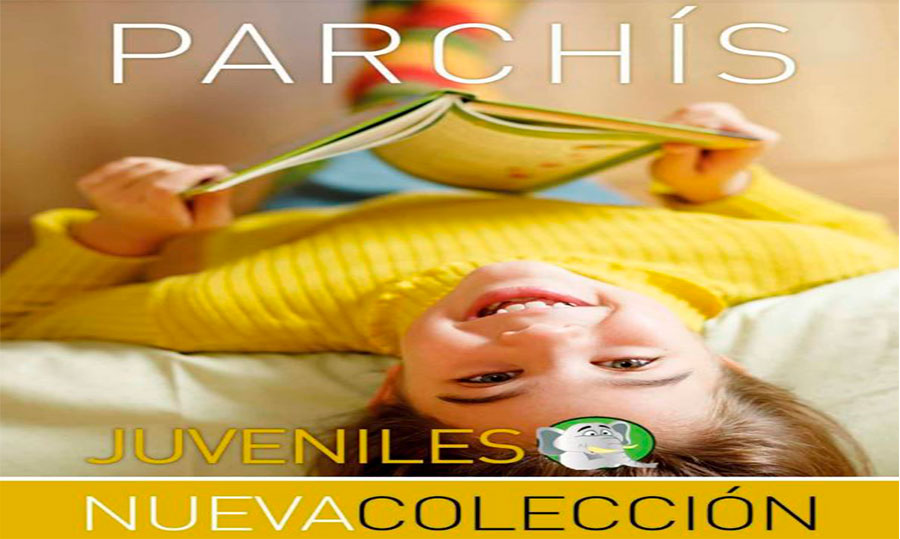 Domitorio-Juvenil-Parchis-Web