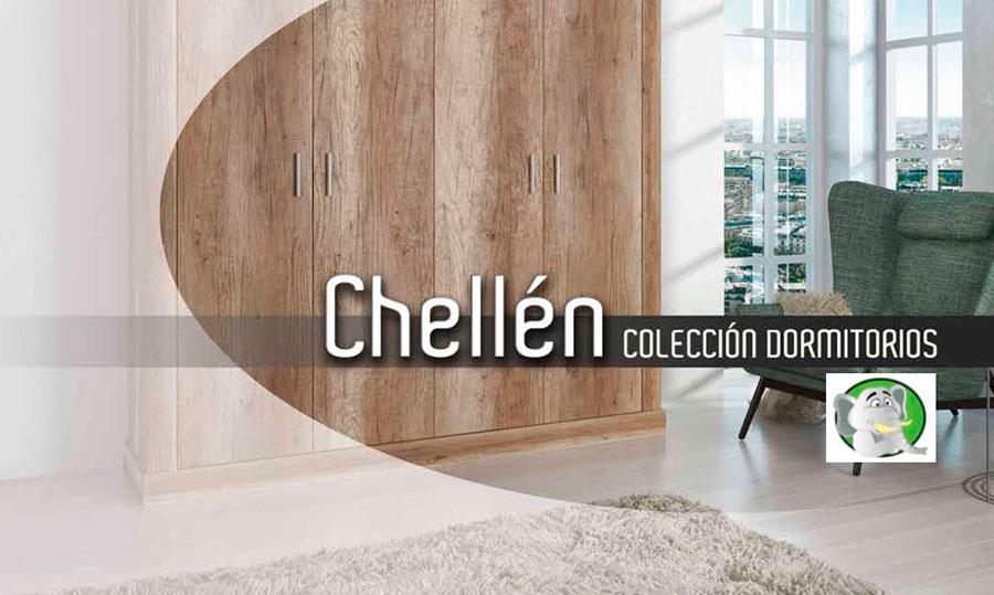 Dormitorio-Chellen-Web