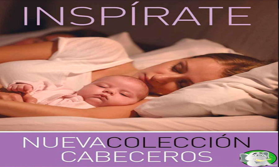 Dormitorio-Inspirate-Web