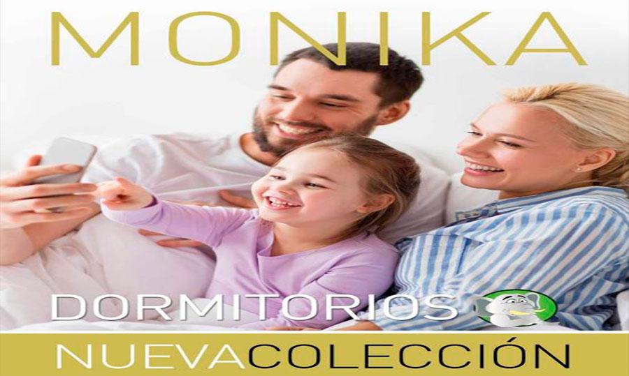 Dormitorio-Momika-Web