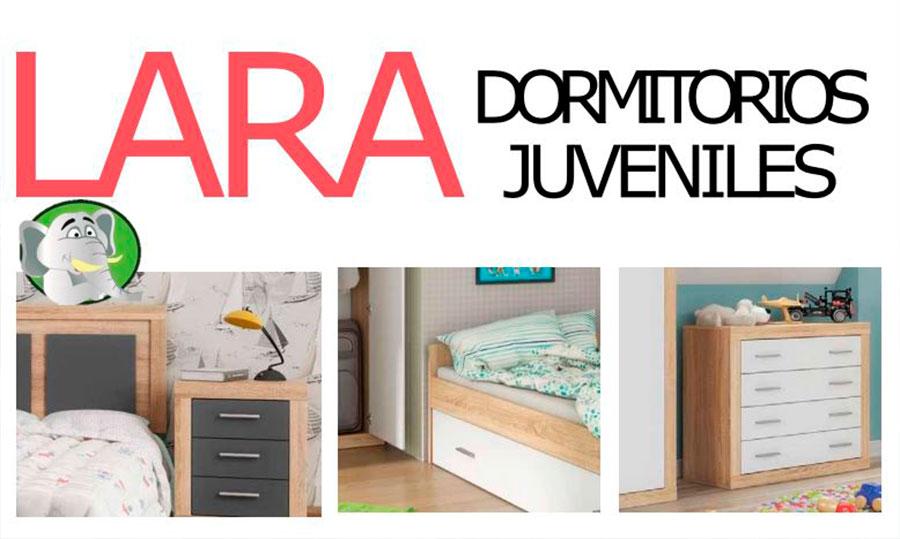 Dormitorios-Juveniles-Lara-Web