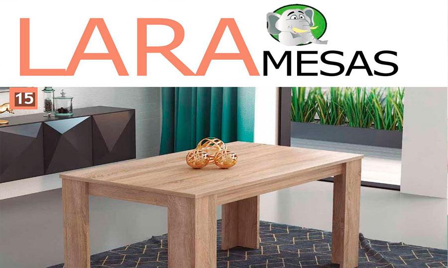 Mesas-Lara-Web