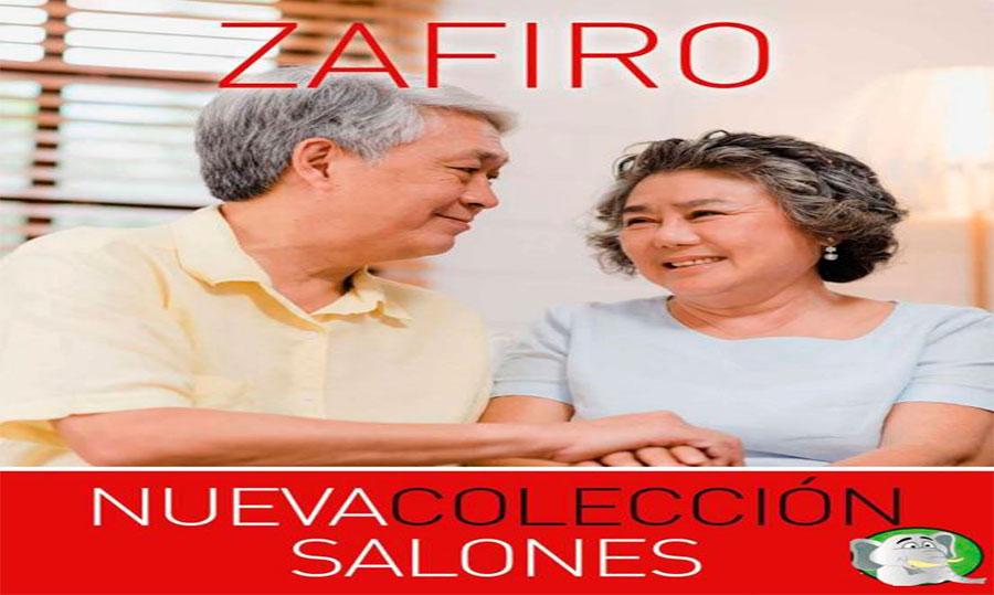 Salones-Zafiro-Web