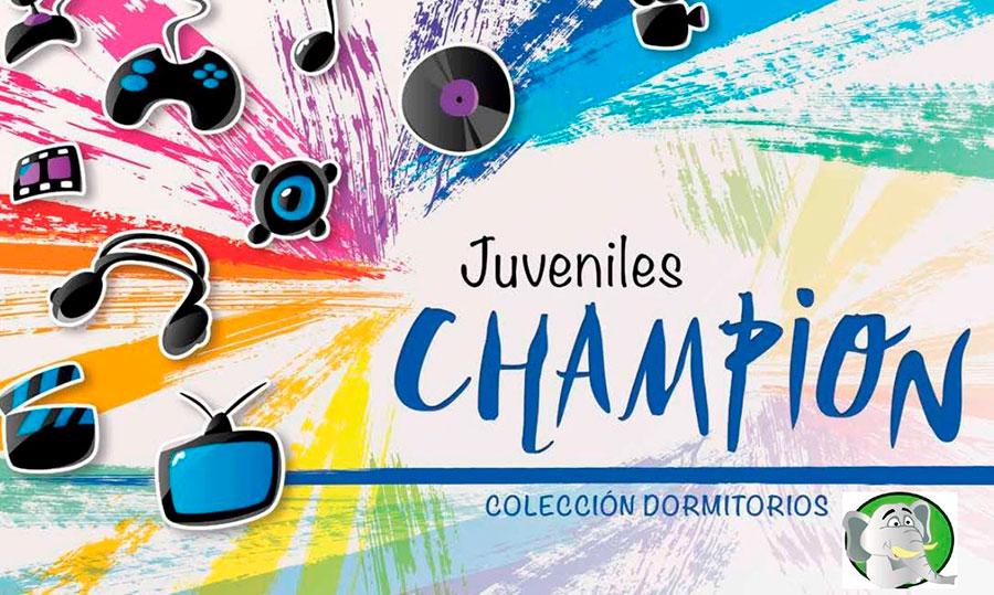 dormitorio-juvenil-champion-web