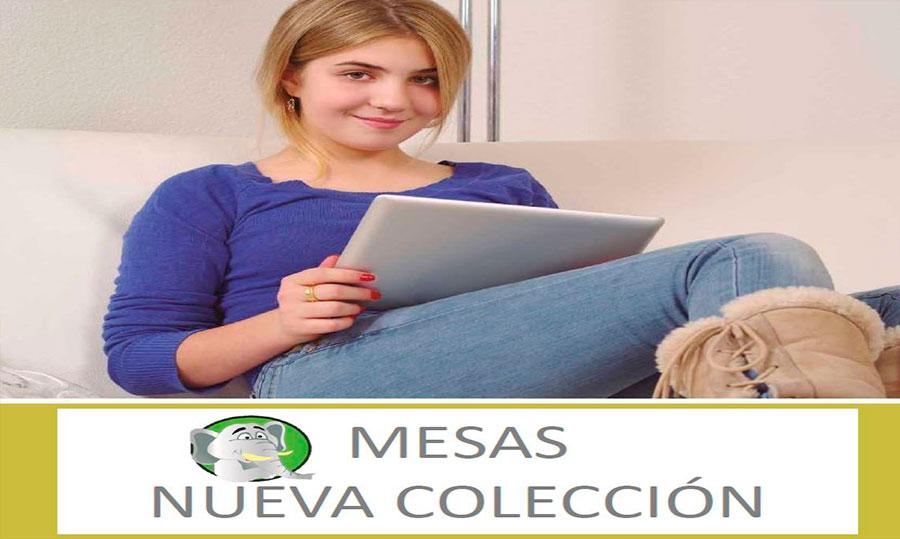 mesas-unicos-web