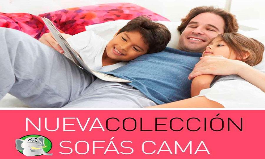 sofas-armonia-web